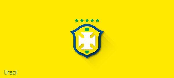 Le Secret De La Vraie Caipirinha Le Pestoblogue Soscuisine World Cup Logo Brazil World Cup Soccer World
