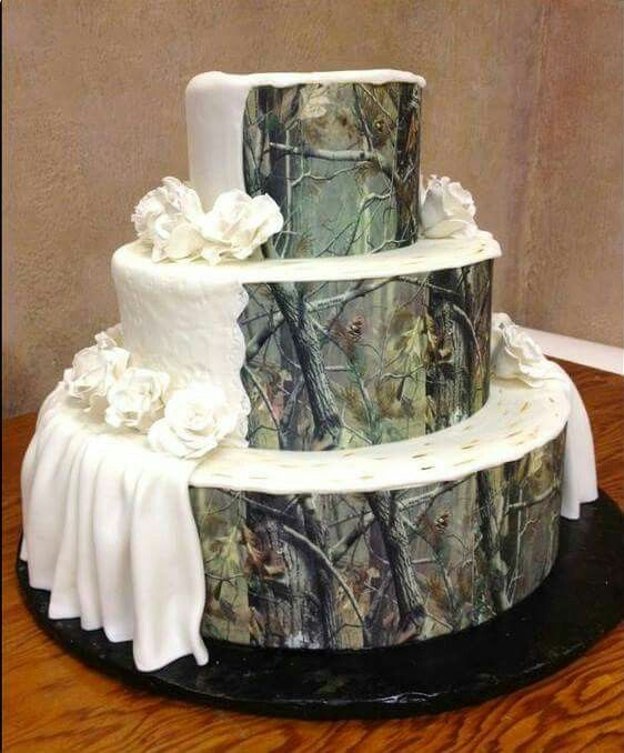 Classy Camo Wedding Ideas: Pin By Jennifer Ortiz On Wedding Styles