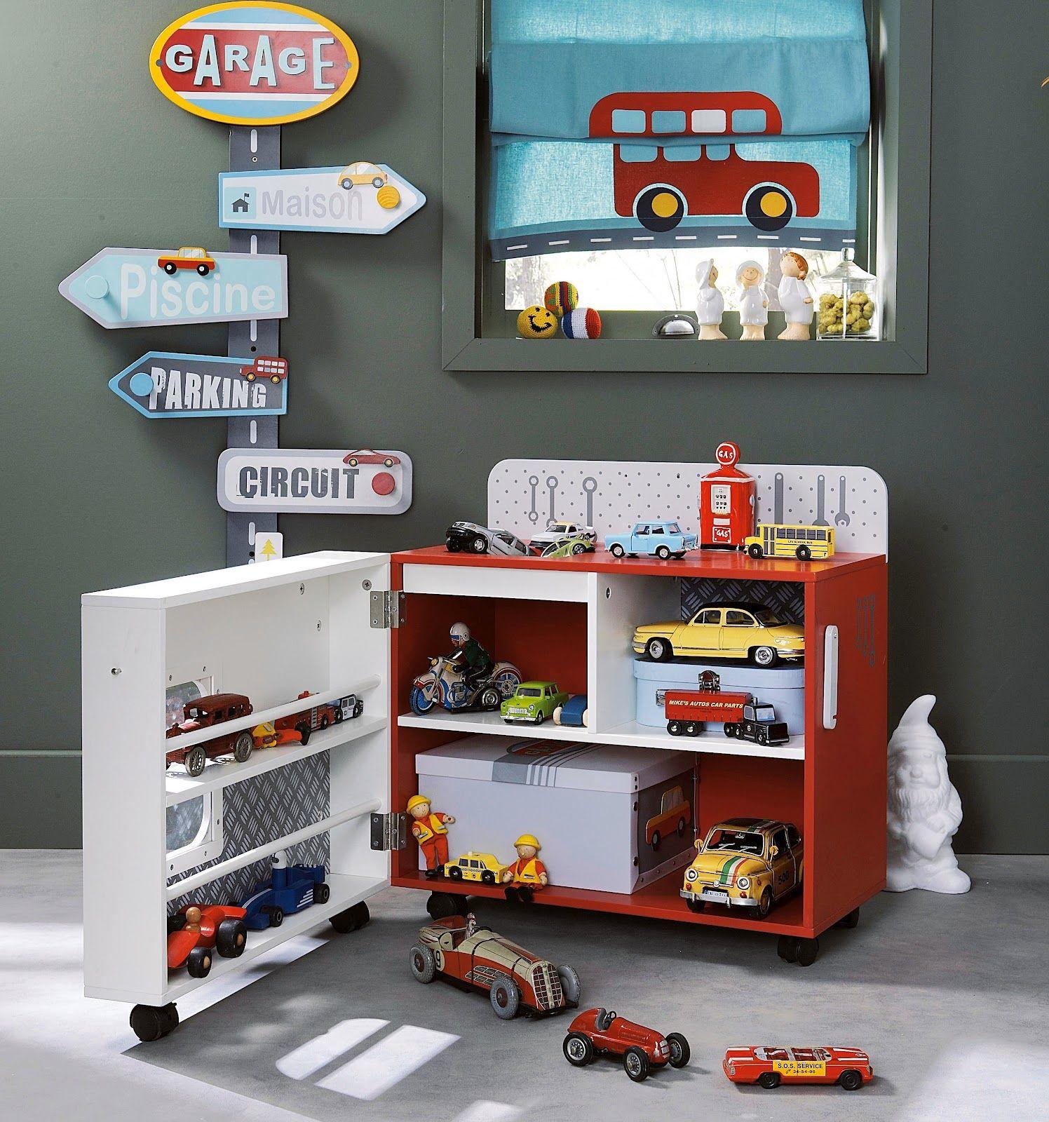petits rangements pour petits la minute d co child. Black Bedroom Furniture Sets. Home Design Ideas