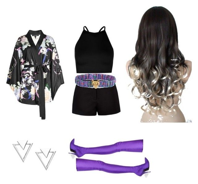 Blackpink Outfit Ideas: BLACKPINK AS IF IT'S YOUR LAST Jennie Outfit