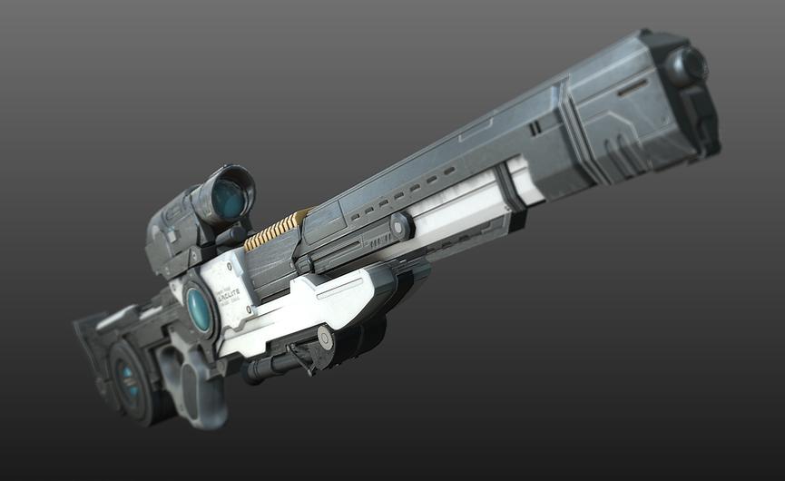 how to get 4 knight shotgun in destiny