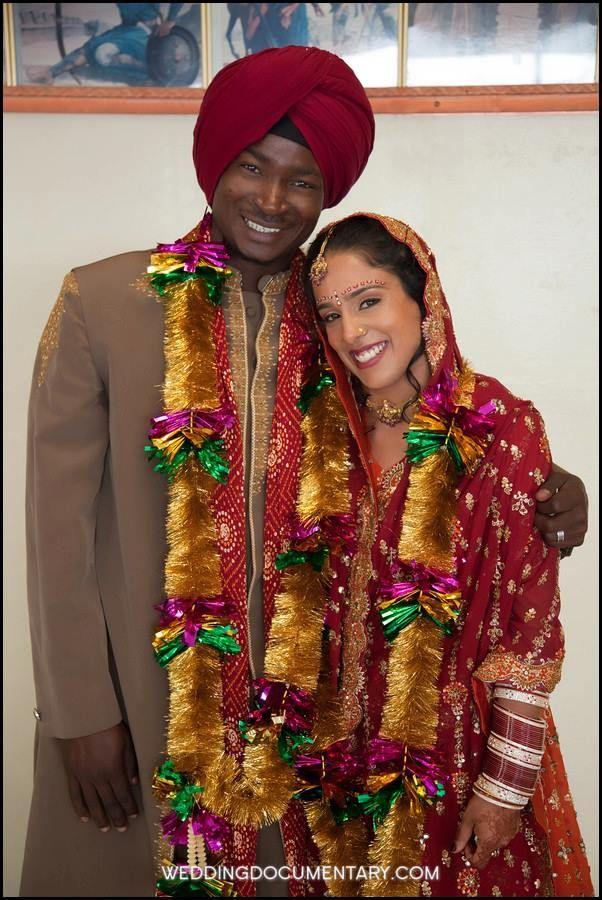 san Interracial francisco dating