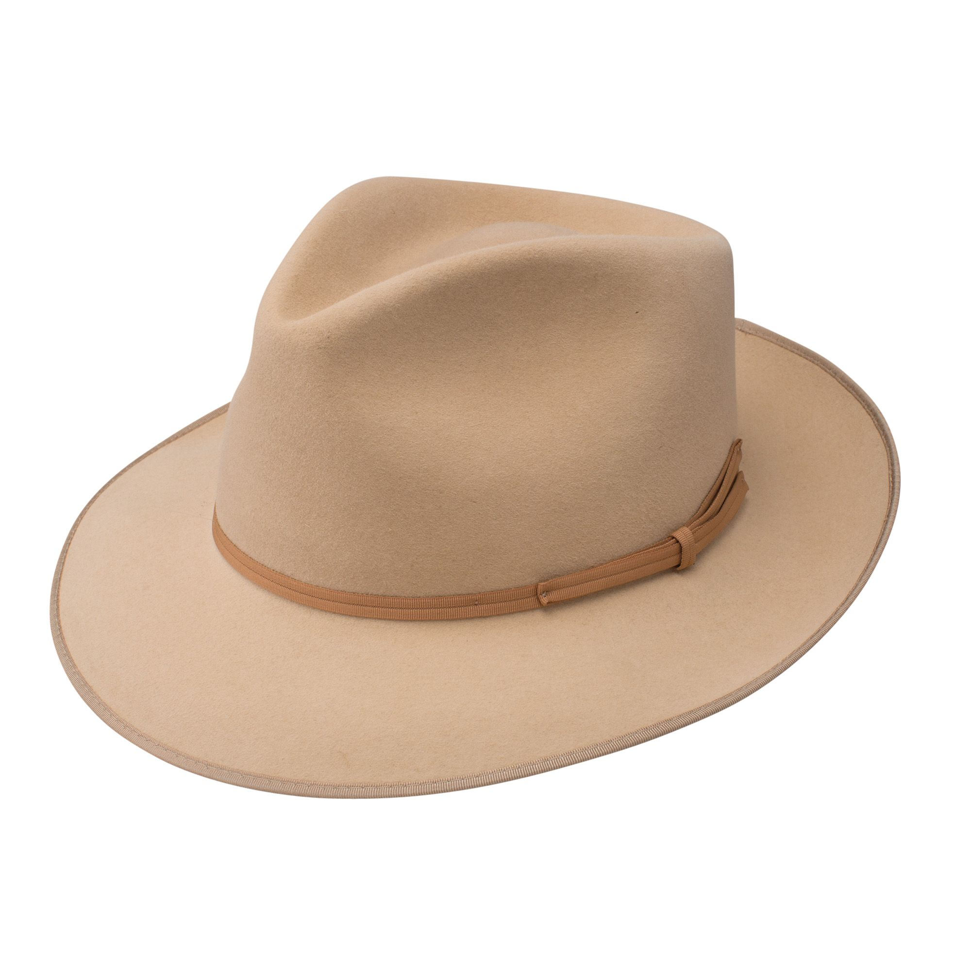 b9ed59badcebd Shore Club Stylish Hats
