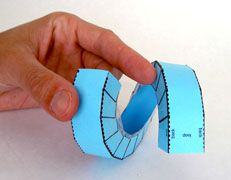 Paper Roller Coasters.com - Create incredible paper roller ...