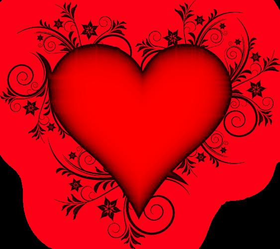Heart Cuore Corazon En El Idiona Que Quieras Llamarlo Los Corazones Son El Simbol Corazones Fondos De Pantalla Corazones De Amor Dibujos De Corazones