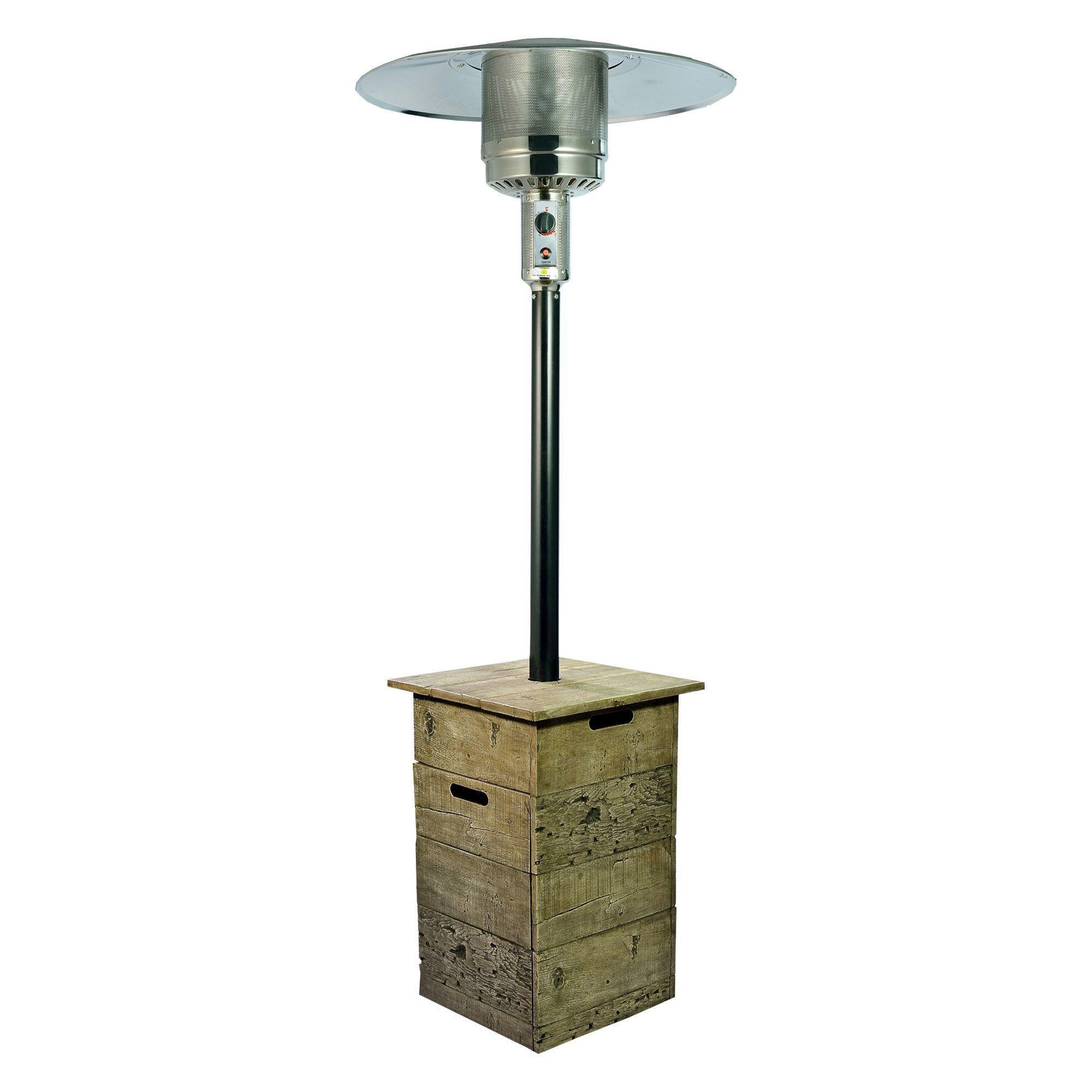 az cfm fire master patio slate hayneedle square product pit azpatioheaterssquareslatefirepit heaters