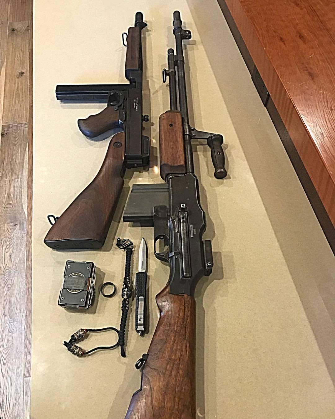 IWI Galil ACE Pistol GAP51SB  308/7 62 NATO - $1612   Zombie