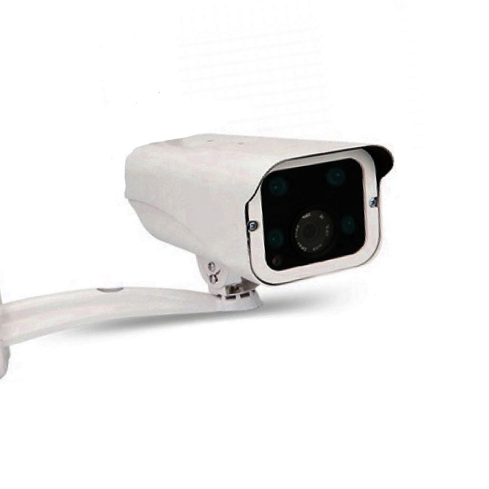 Best Cellular Security Camera Security Camera Security Camera System Camera Reviews