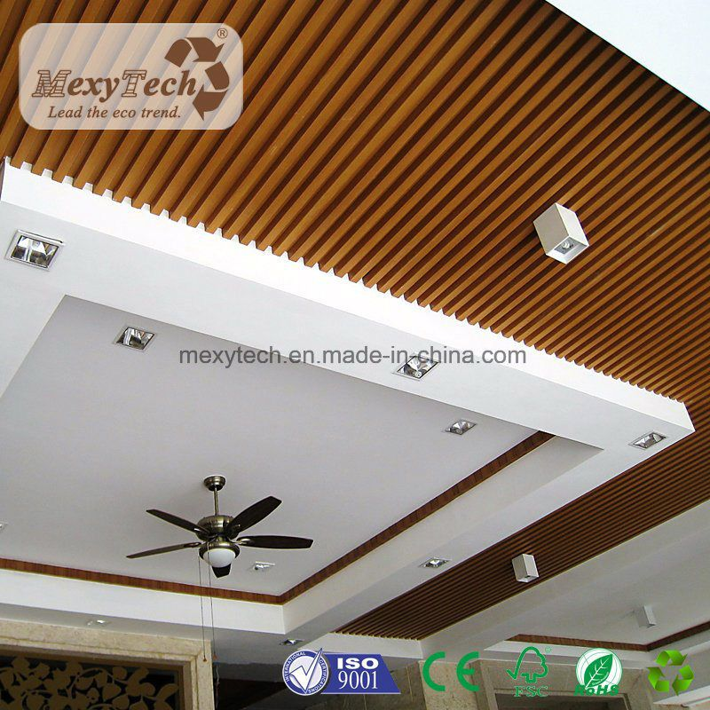 False Stretch Ceiling Design Pvc Ceiling Board Price In 2020 Pop Ceiling Design Pvc Ceiling Design Ceiling Design