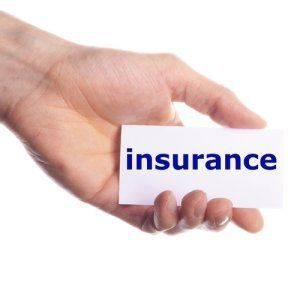 Baby Boomers Changing Insurance Needs Condo Insurance Dental