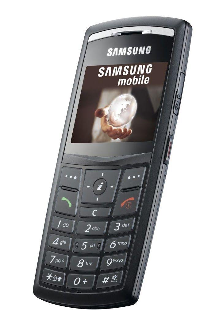 Samsung sgh x820 old phone pinterest samsung sgh x820 altavistaventures Choice Image