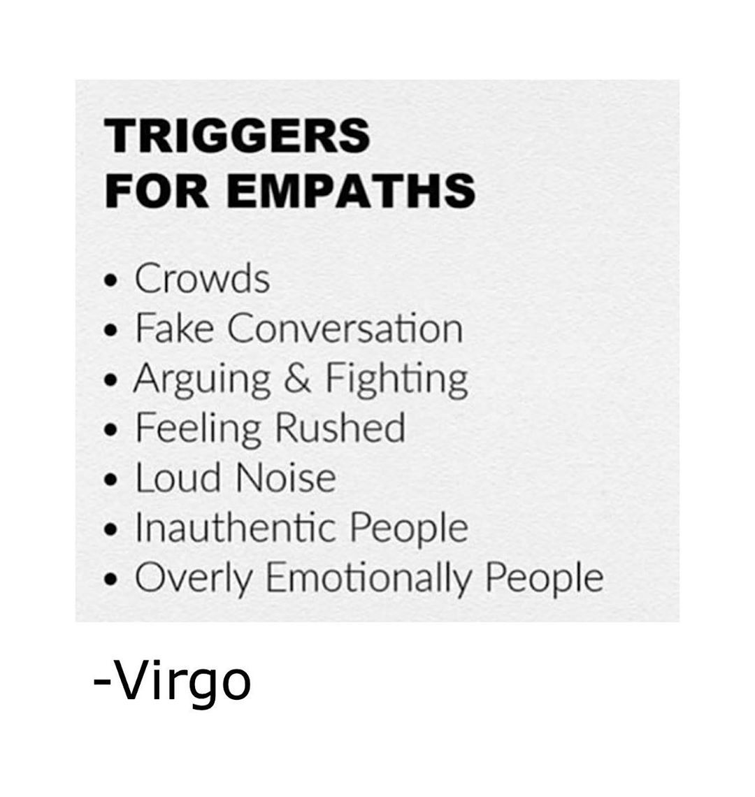 Virgoexperience On Instagram Virgoexperience Virgo
