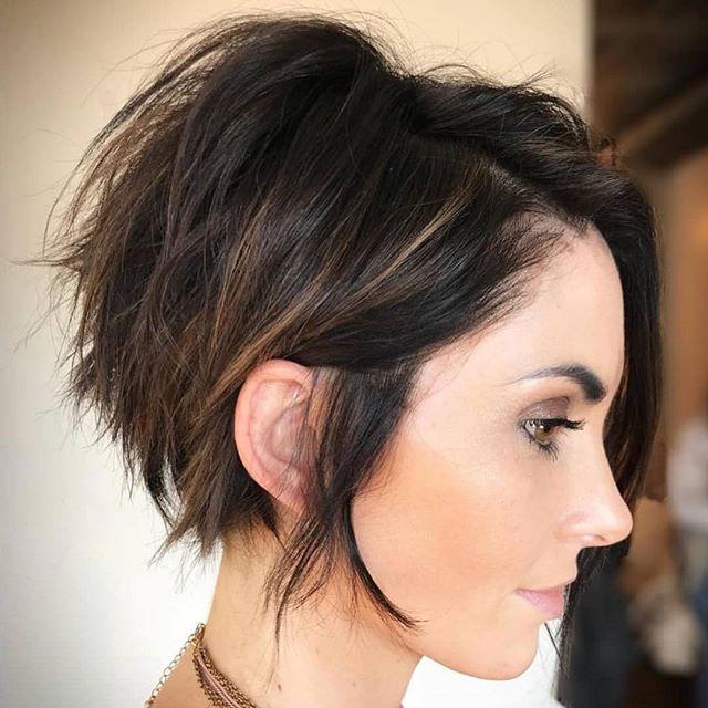 Pin Auf Hair Makeup Nails