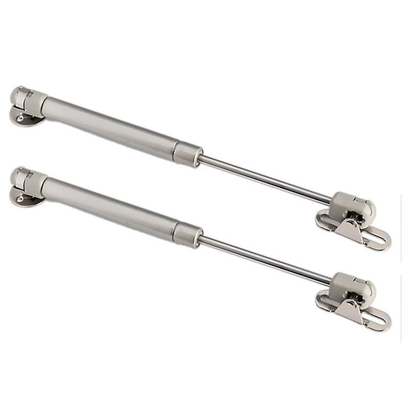 ... Directly From China Door Stripe Suppliers: Force Door Lift Support  Furniture Gas Spring Cabinet Door Kitchen Cupboard Hinges Lid Stays Soft  Open/Close