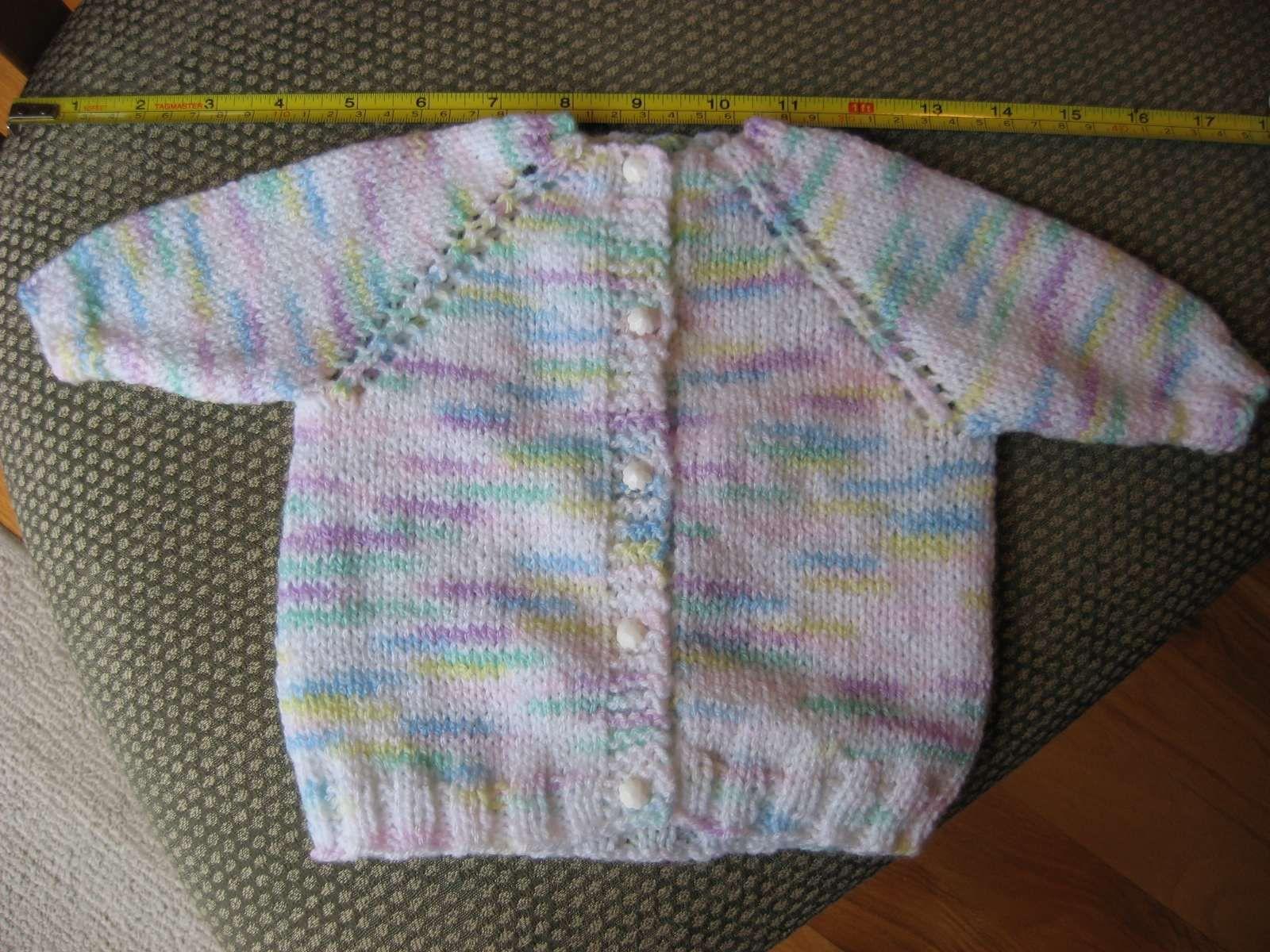 Free newborn knitting patterns google search knitting free newborn knitting patterns google search baby sweater bankloansurffo Gallery