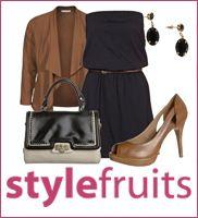 stylefruits