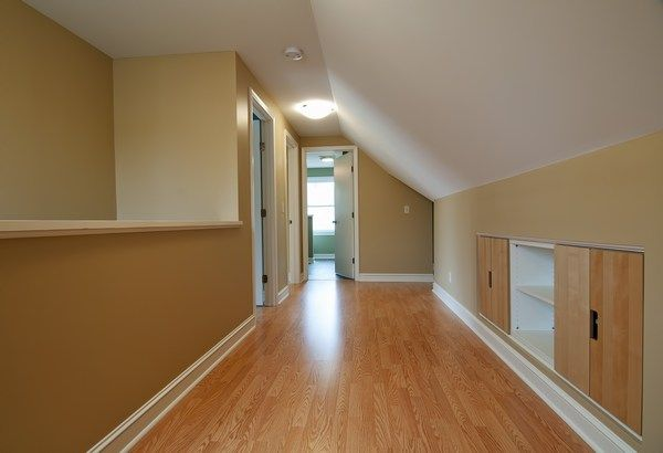 Castle Building And Remodeling attics  castle building & remodeling, inc. | 1/2 story reno