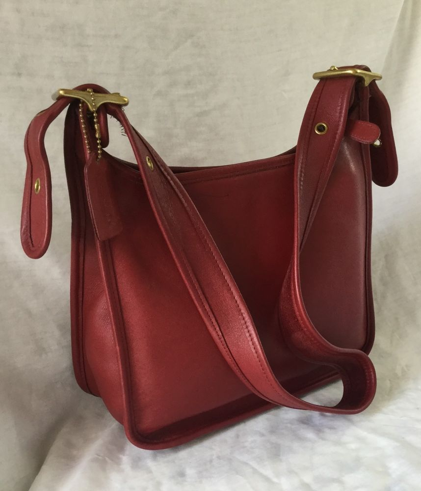 Handbags For Women 5piece Vinage Bags