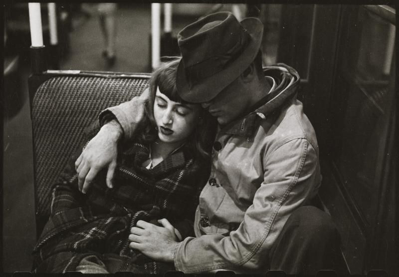 Image result for sad black and white photos 1940s