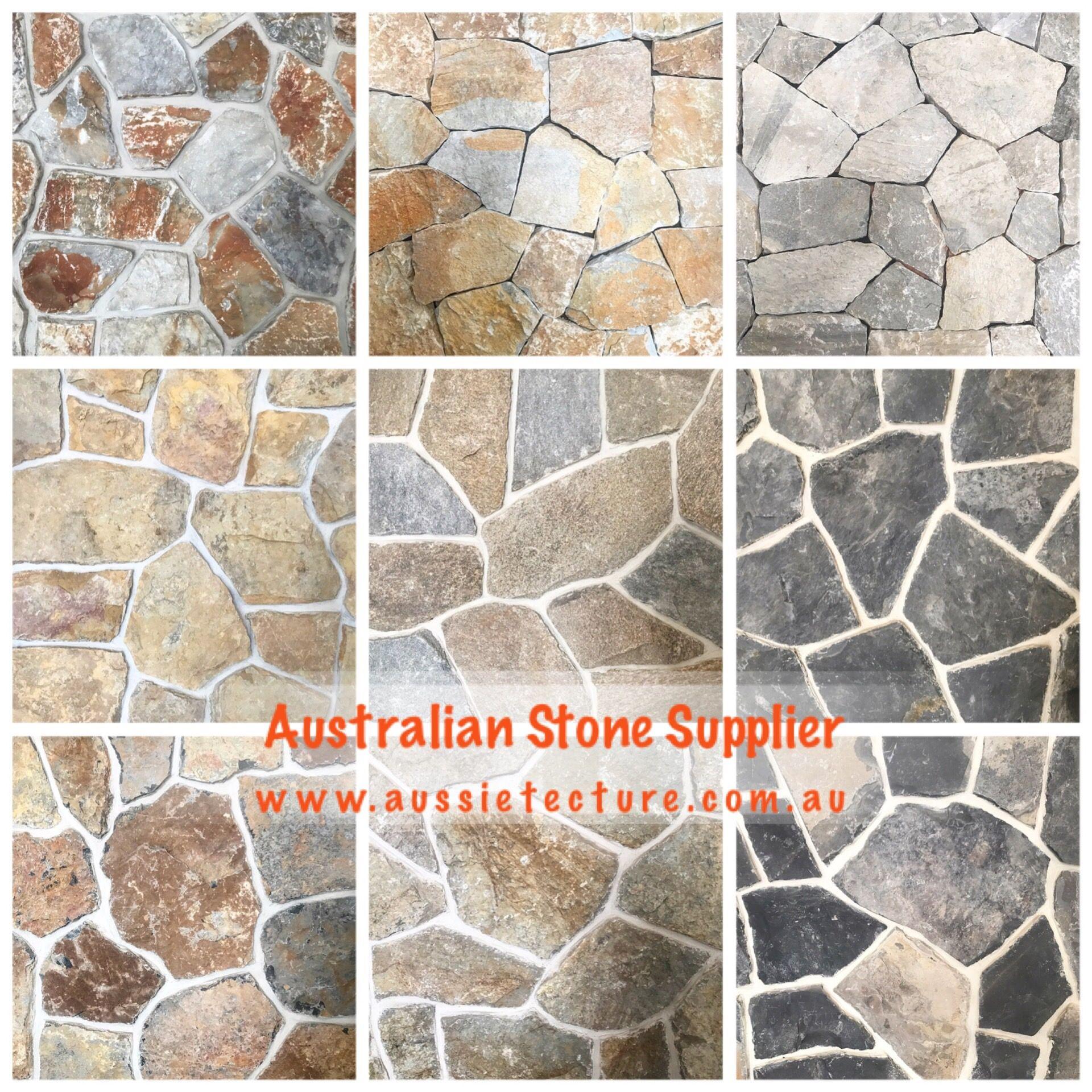 Stone Cladding Natural Stone Sone Wall Cladding Stone Wall Stone Walling Stone Walls Sandstone Stone Claddi Stone Cladding Exterior Design Wall Cladding