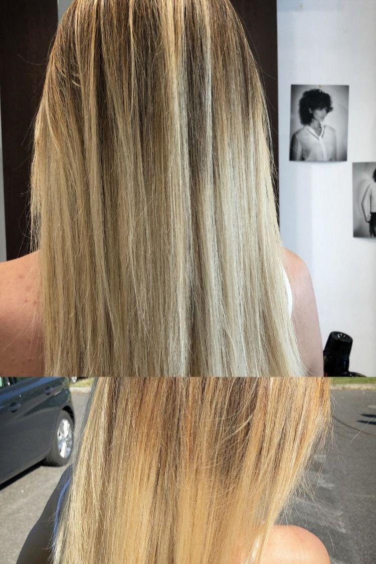 Epingle Par Stephan Coiffure Sur Hair Color Coiffure Couleur