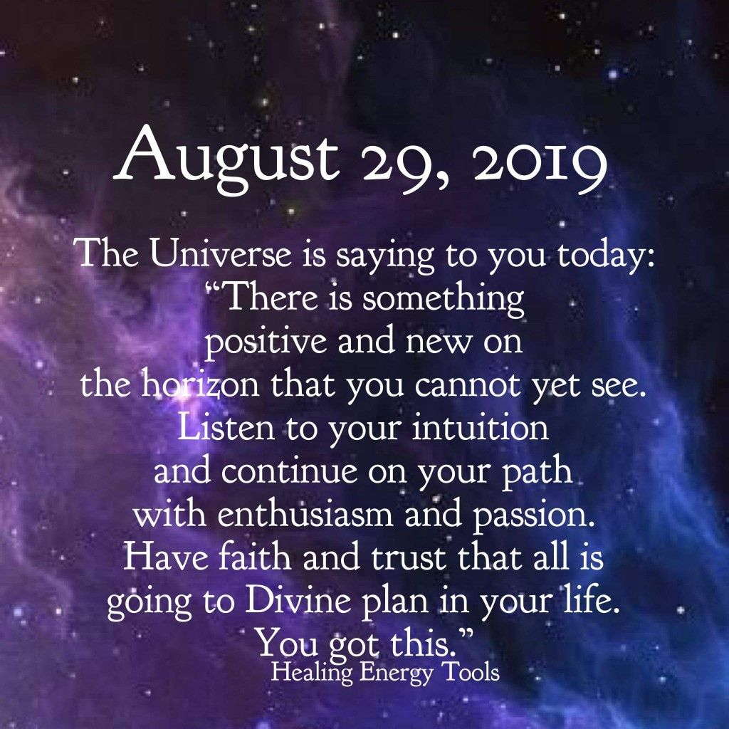 Pin By Sam On Universe Christian Quotes Images Daily Devotional Manifestation Affirmations