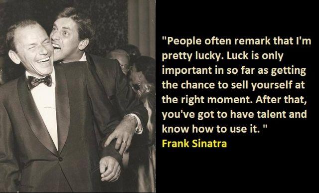 frank sinatra quotes 7