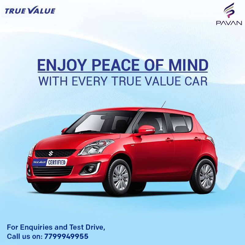 Best Place To Buy Pre Owned Cars True Value Certified Only