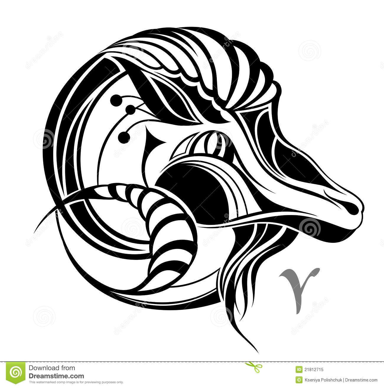 Symbol tattoo zodiac astrology horoscope sign aries virgo and symbol tattoo zodiac astrology horoscope sign aries biocorpaavc
