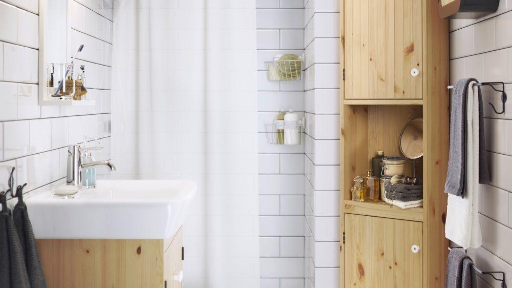 Les conseils pour retirer un joint en silicone dans votre cuisine ou