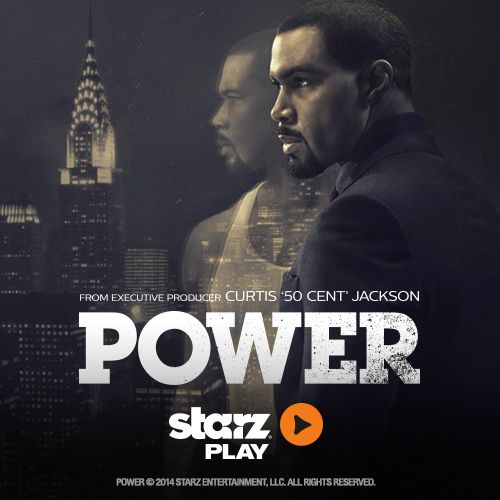 free movies tv series and music video downloads power season 3 episode 1