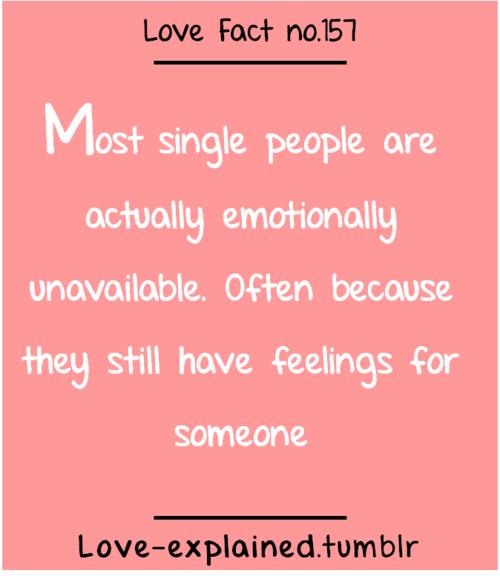 Love facts (love,single,couple,available,feelings,ex,boyfriend,girlfriend,ex boyfriend)
