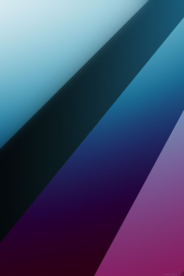 FreeiOS7 - ve66-abstract-vector-art-simple-line-patterns - http://bit.ly/1w5rre3 - freeios7.com