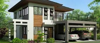 Britta North Residences Pre Selling House And Lot Compostela Cebu