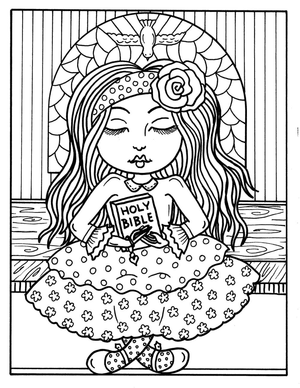 pin op coloring pages deborah muller