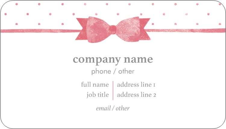 Rounded Corner Business Cards Rounded Edge Cards Vistaprint In 2021 Glossy Business Cards Linen Business Cards Printing Business Cards