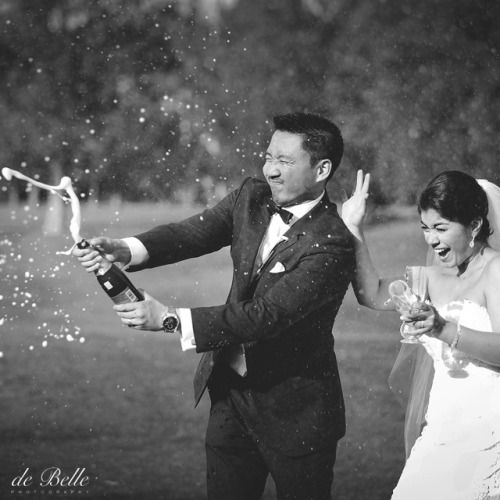#wedding #photography #montrealphotography #cheers #champain... #wedding #weddings