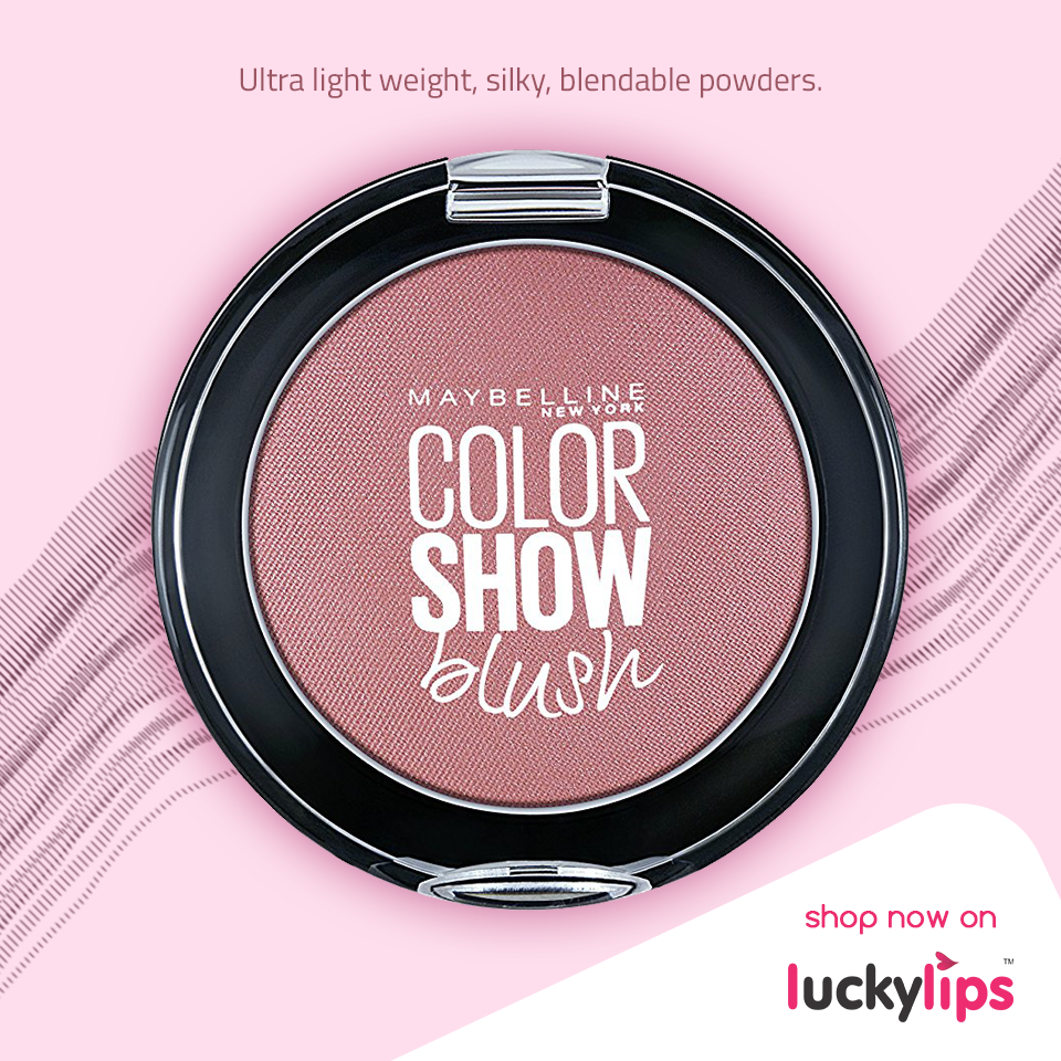 Pin by luckylips on compact pinterest matte powder