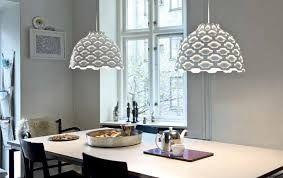 Afbeeldingsresultaat voor mooie lamp voor boven de eettafel lamp