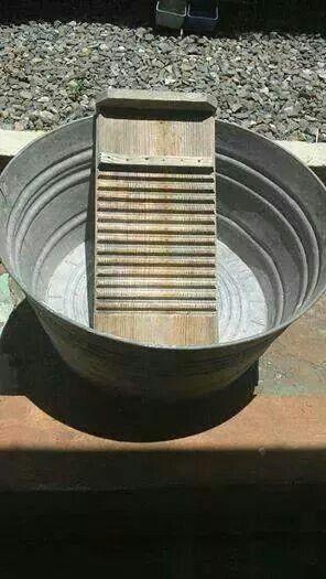 Tabla De Lavar Tabla De Lavar Puerto Rico Lava