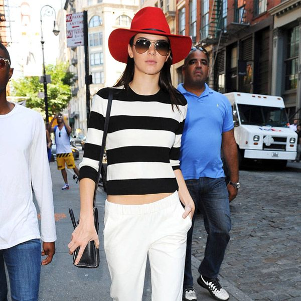 3021042ed15 Celeb Essential  Kendall s Slip On in 2019
