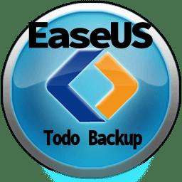 easeus todo backup 8.6 license code