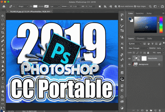 download adobe photoshop for pc windows 10 64 bit