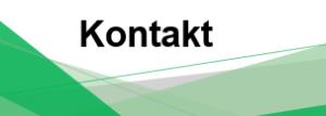 EffiMat sind Spezialisten auf automatische Kleinteilelager und Lagerlifte. Möchten Sie mehr erfahren? Treten Sie mit uns in Kontakt