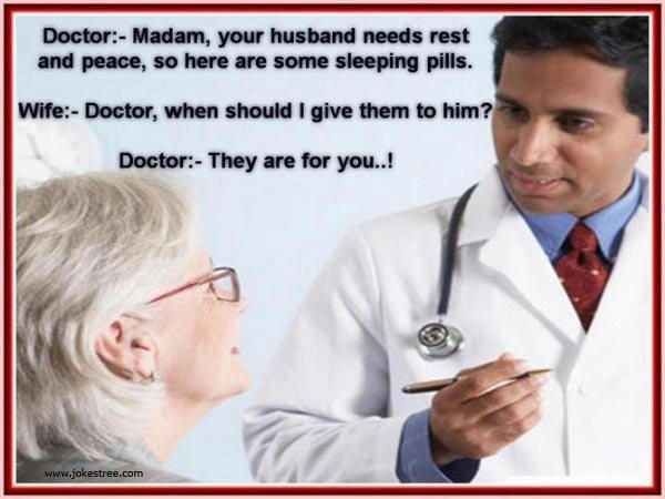 Pin by Michelle Meeks on over the hill humor | Funny