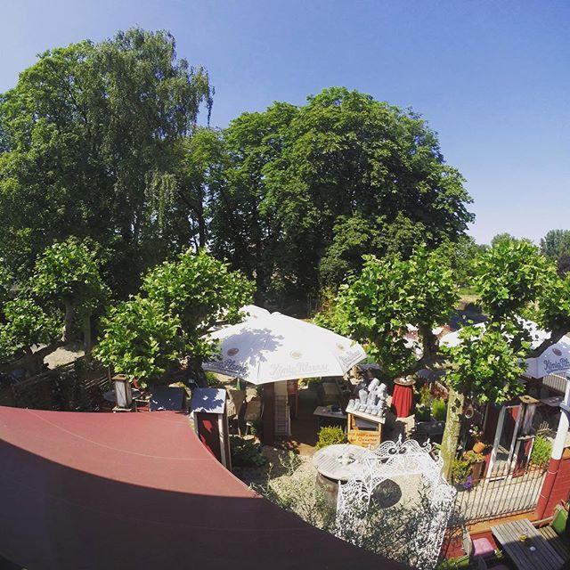 lehmannsrestaurant ortdesgenusses mönchengladbach Sun