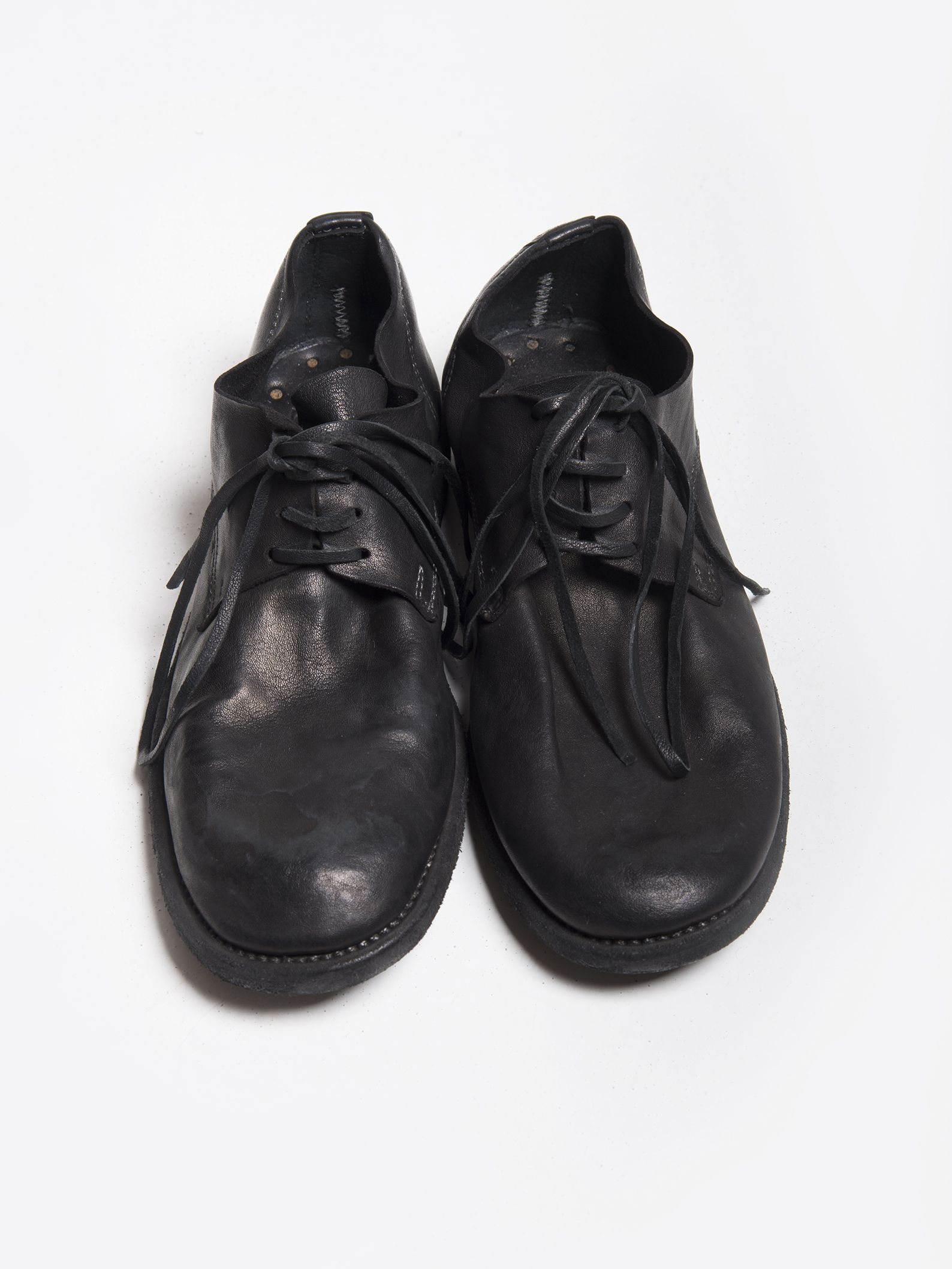 Guidi oxford shoes manchester great sale online cheap sale shop offer extremely cheap price new cheap online O9wnIWKce