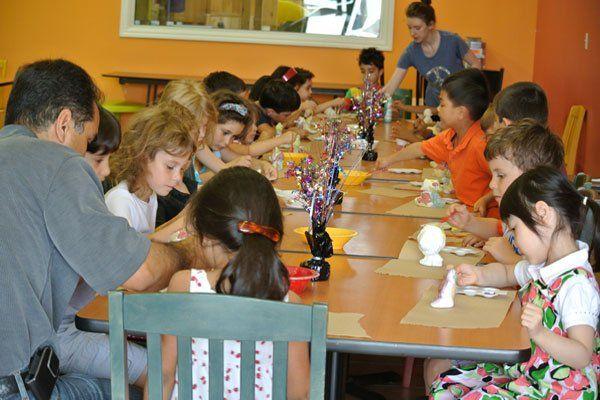 Spotlight On Mess For Fun Kids Indoor Playground Indoor Fun Indoor Kids