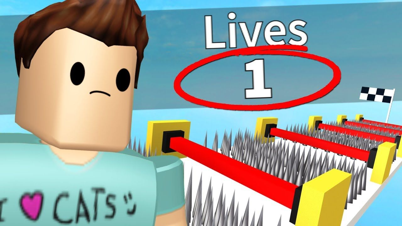 Denis Roblox Camping 1 1 Life Obby In Roblox Youtube Foraeldrerollen Born