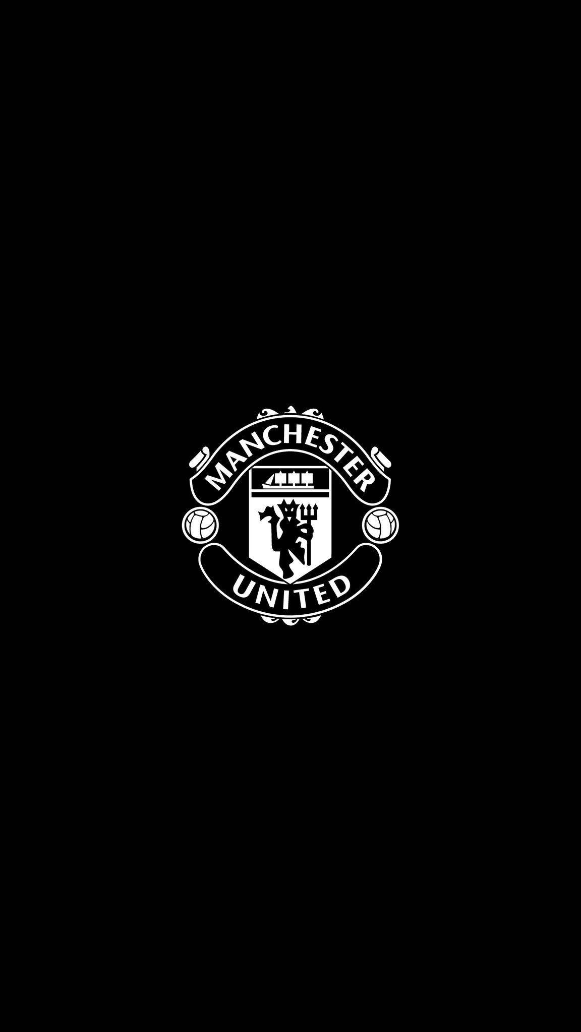 ป กพ นโดย Nomarler ใน Manchester United ช ว ตป ก แมนเชสเตอร ย ไนเต ด ฟ ตบอล